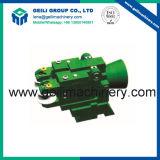 강철 엔진 가이드 또는 회전 기계 가이드 또는 롤러 가이드