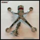 새로운 디자인 구조상 유리제 거미 (HR200F-4)