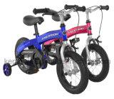 12inch歩く子供の自転車または赤ん坊のバイクか子供バイクまたは子供の自転車またはバランスのバイク