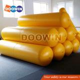 PVC Inflatable of Fenders/navy of Fenders