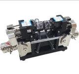 Reihe Fsh-Sk08 der intelligenten Digital-Steuerung Mess- und zugeführten Pumpe