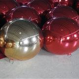 [ستج بكغرووند] زخرفيّة مرآة كرة لأنّ حزب (08)