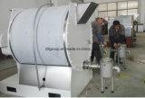 conca del cioccolato 1000L per la fabbricazione dell'inserimento del cioccolato