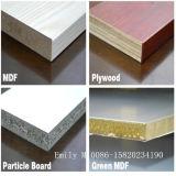 MDF interno di Decoration Material Lct Matt (fabbrica di ZHUV)