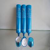 卸し業者のカスタム装飾的な管