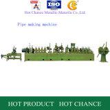 Macchina Tubo-Saldata tubo dell'acciaio inossidabile (40*100)