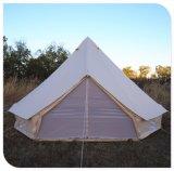 Plier à l'extérieur la tente australienne 4m de montagne