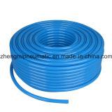 Tubo flessibile pneumatico del tubo flessibile del tubo PA6/PA11/PA12 del freno aerodinamico/tubazione di nylon