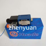 4 Мы6c61b/Cw220-50N9z5l электромагнитный клапан с лучшим соотношением цена