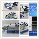Buona stampante automatica dell'inserimento della saldatura di vendita LED SMT