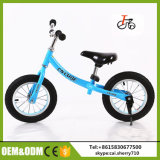حارّ طفلة أطفال لعبة جار دراجة جدي ميزان دراجة