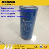 Filtre à huile de Sdlg 6100007 4110000556209 pour le chargeur LG956/LG958/LG968/LG936 de Sdlg