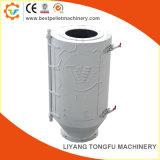 供給の生産工場のための自動ドラム常置磁気分離器