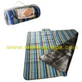 Heiße neue Picknick-Matte, kampierende Auflage, Picknick-Zudecke