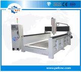 Adecuado para tallar madera grande/EPS madera molde máquina Router CNC