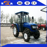 Piccolo trattore agricolo dell'azienda agricola/giardino 4 Wd di alta qualità sulla vendita