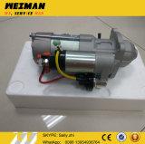 Il dispositivo d'avviamento 13023606 di Sdlg ha fatto in Cina