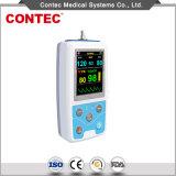 Pani Poratbel / Monitor de paciente de la SpO2 con certificado CE y FDA
