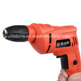 350W Real Power High Quality Electric Drill 9217u