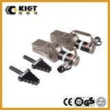 Strumento meccanico idraulico della flangia Fsm-8