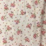 Flanela 100% algodão impressa para pijamas ou calças