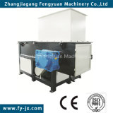 シュレッダーをリサイクルする産業プラスチックPP/PE