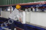Focusun Hot Sale 10t Container Ice Block Plant