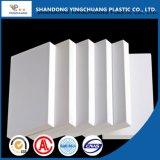 Les panneaux muraux en PVC mousse libre d'administration