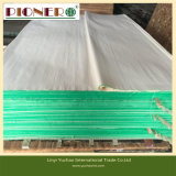 0.25-0.6mm White Engineered Recon Veneer for Plywood Surface