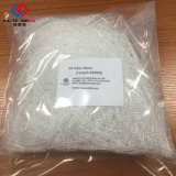 Волокна PP Non-Корозии синтетические для Precast бетона