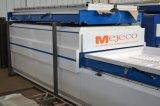 Automatische Vakuumpresse-Maschine für Holzbearbeitung-Vorstand
