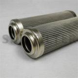 De Economische Industriële Hydraulische Filters Vickers van de levering (V0101V5C03)