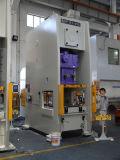 315 Ton Semiclosed Mecânica prensa de alta precisão