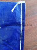 Pour l'emballage PP stratifiés sac 40kg engrais