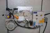 Macchinario di calandratura della regolazione di calore del calendario della macchina della tessile per cotone