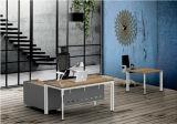 علاوة تصميم حديثة [مفك] مكتب مكتب تنفيذيّ ([بر-010])