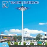 RaisingおよびLowering Device (BDG-0017)のLED High Mast Lighting