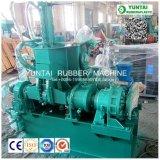 Máquina do misturador do plástico e da borracha do laboratório dos rotores 3L de Banbury
