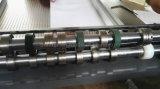 650mm/950mm Elektrische Vouwende Machine