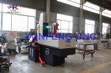 Автоматическая машина CNC Drilling для стенки прессформы покрышки