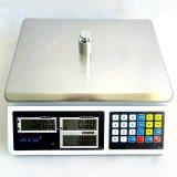 Precio de Electrónica Haiyida escala informática