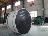 最上質の中国のゴム製コンベヤーベルトの製造者