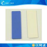 Modifica lavabile della lavanderia del silicone impermeabile riutilizzabile RFID di alta qualità