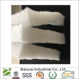 Enchimento de poliéster de alta Loft para Quilting/ Vestuário exterior/Saco de Dormir