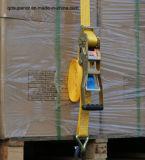 De Riemen van de pal komen Standaard wstda-t-1 Amerikaans Type samen