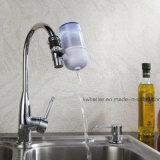 独特な水道水フィルタープラスチック殺菌