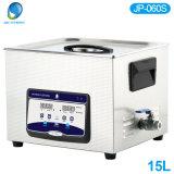 Industriële Ultrasone Schoonmakende Wasmachine voor Laboratorium en Medisch Instrument