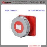 32А рефрижераторные контейнера/IEC60309 разъем