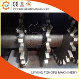 Climatiseur automatique du séparateur de cuivre du radiateur