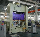 Point latéral droit de 500 tonnes double masquant la machine de presse